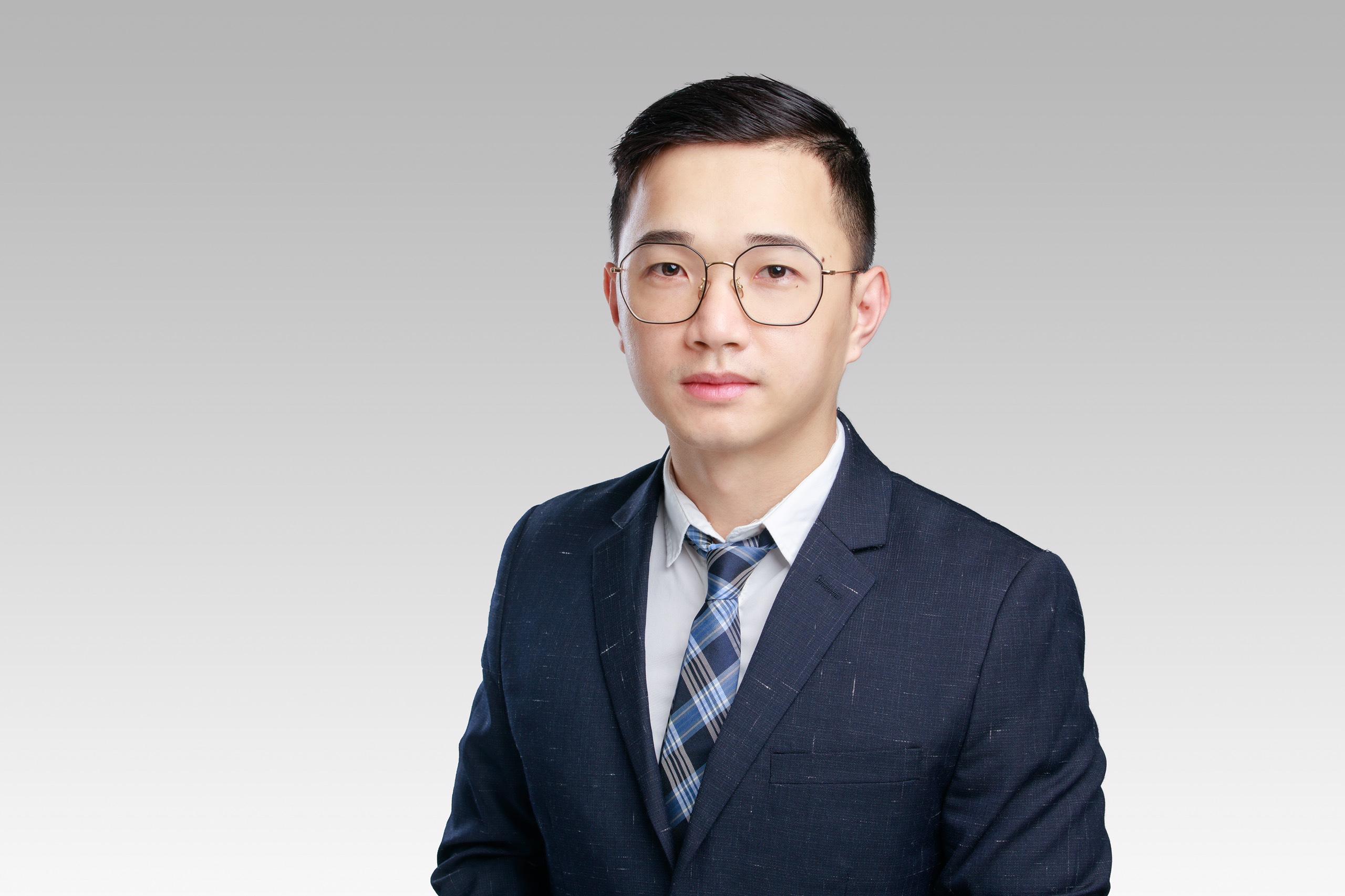 Ông Định Nam Phương