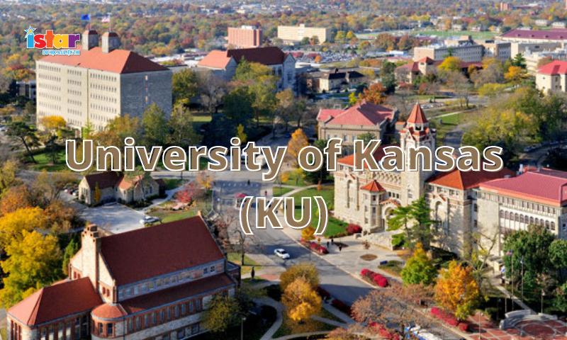 University of Kansas (KU)