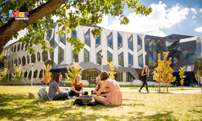 Australian-National-University-ANU-istar-3