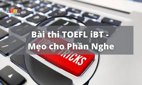 meo-cho-phan-nghe-toefl-ibt