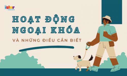 hoat-dong-ngoai-khoa-2
