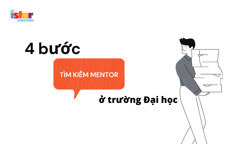 cach-tim-mentor