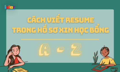 resume-xin-hoc-bong2