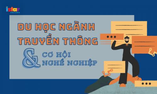 du-hoc-nganh-truyen-thong3
