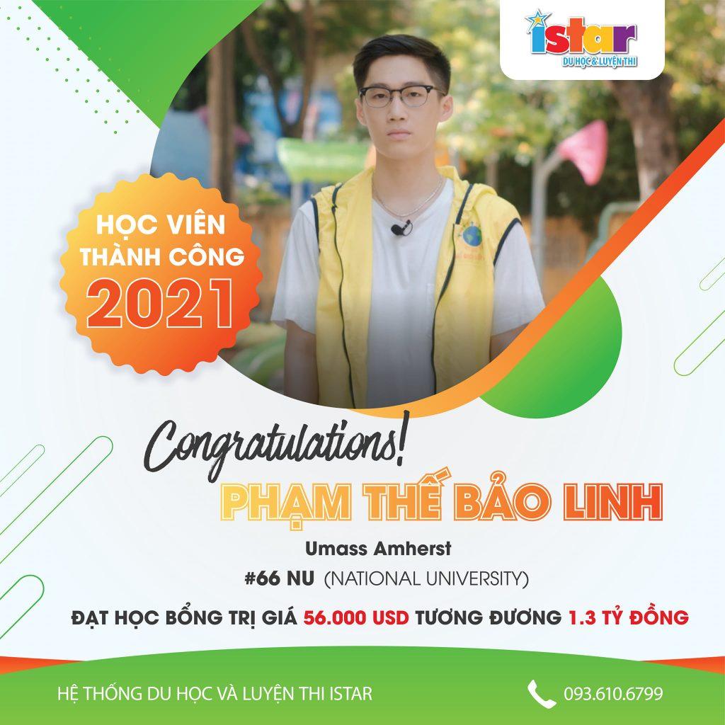 Bao-Linh-Hoc-sinh-ISTAR