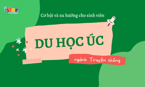du-hoc-uc-nganh-truyen-thong