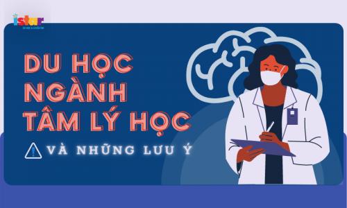 du-hoc-nganh-tam-ly-hoc3