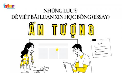 bai-luan-xin-hoc-bong3